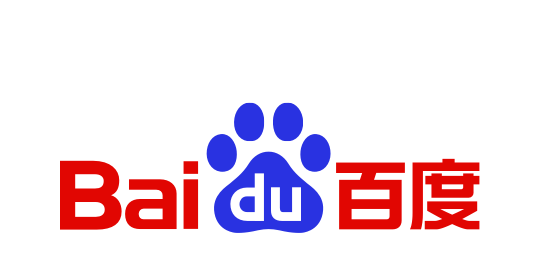 中国互联网络信息中心(C