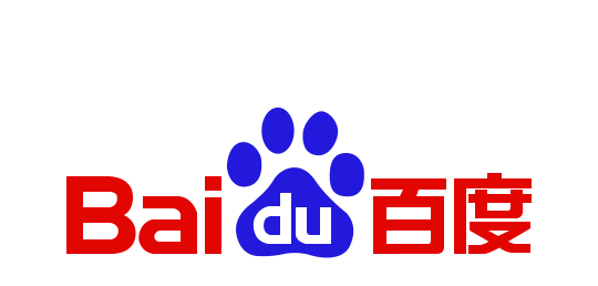 黄河口信息港app
